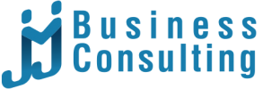 JJ Business Consulting