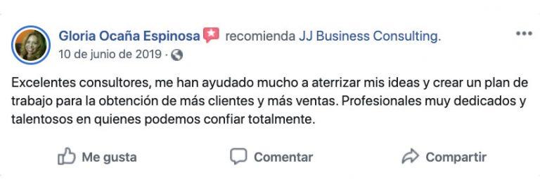 testimonio_facebook_legion_de_ventas_1