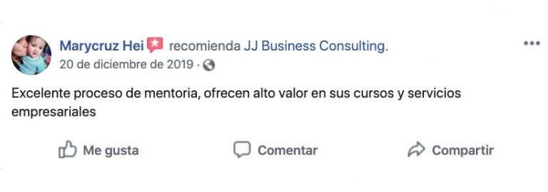 testimonio_facebook_legion_de_ventas_2
