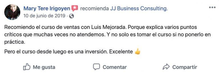 testimonio_facebook_legion_de_ventas_3