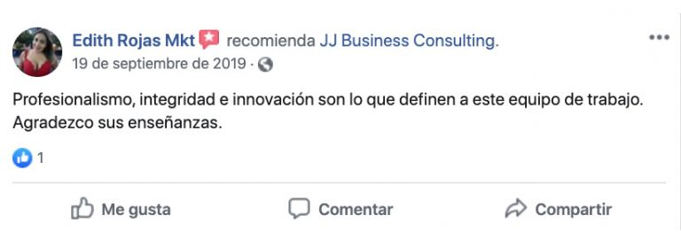 testimonio_facebook_legion_de_ventas_4