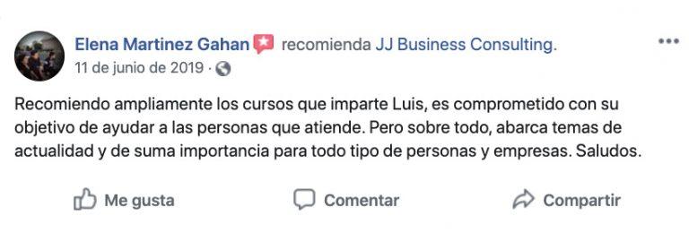 testimonio_facebook_legion_de_ventas_5