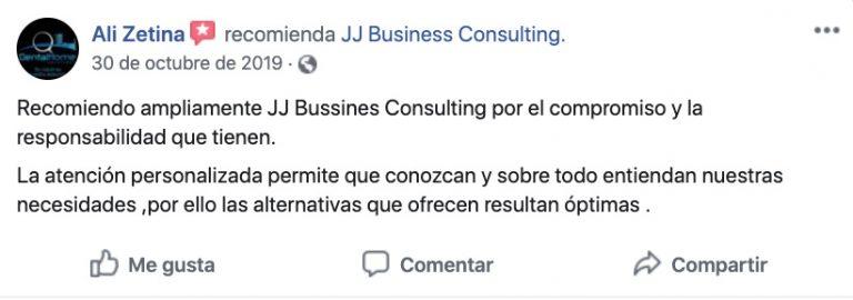 testimonio_facebook_legion_de_ventas_6