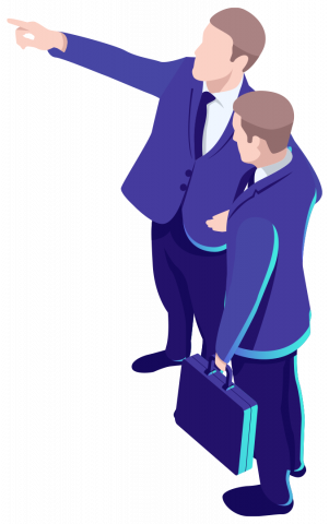 coaching_empresarial-new