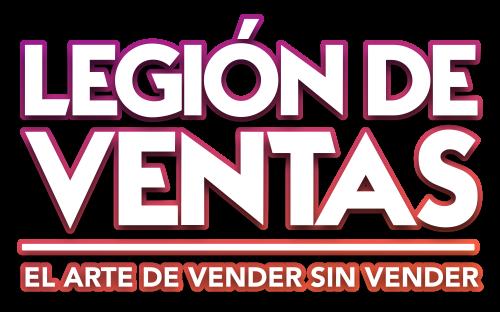 logo_legion_3d